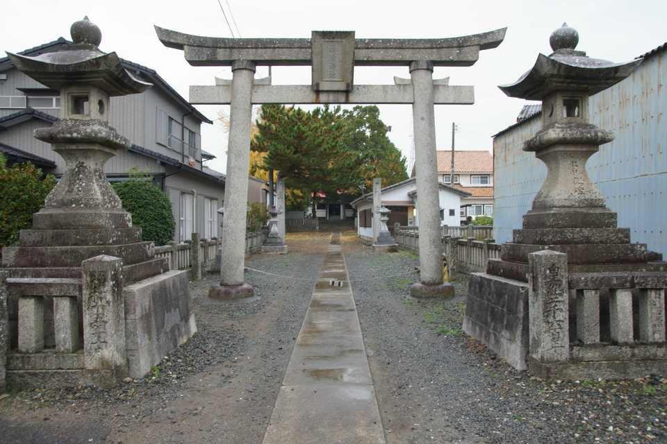 今切城(徳島県徳島市) | 発見...